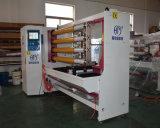 BOPP Verpackungs-Band-aufschlitzende Maschine