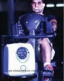 Il generatore portatile Ew-50bw del concentratore dell'ossigeno della strumentazione medica acquistabile di ossigenoterapia per colore blu di sanità domestica libera il trasporto