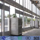 Condicionadores de ar da barraca do famoso do sistema da ATAC das vendas diretas da fábrica