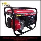 가정 Power Standby 중국 2.5kw 2.5kVA The Generators