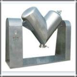 Form-Mischer-Gerät für feste Nahrung