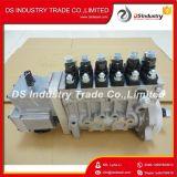 Pompa 4941011 di iniezione di carburante per il motore diesel di Cumins 6CT