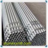 Tubo adatto di alluminio dell'alluminio dell'alluminio 6061-T3 Smls di ASTM B241