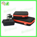 Heiße Verkaufs-harte Shell EVA-Kamera-tragender Kasten (CC071)