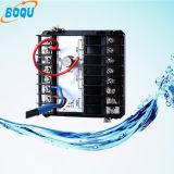 Industriële pH Meter voor Water (phg-2091)