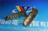 Suporte do cortador de SMT SANYO Tcm3000 com grande estoque