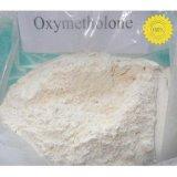 Alta calidad Oxymetholone Anadrol