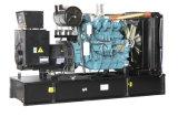 Goede Kwaliteit Diesel van de Garantie van 1 Jaar of van 1000 de Lopende Uren Reeks van de Generator