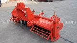 1800-2300mmの掘る幅の極度の頑丈な回転式耕うん機