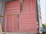 Облегченная пожаробезопасная влагостойкfNs стена панели сандвича XPS