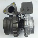 Gtb1749vk 787556-0017 Bk3q6k682PC Dieselturbo für Ford-Durchfahrt Rwd