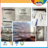 Fabriqué en Chine Epoxy Powder Coating Peinture Polyester Powder Coating