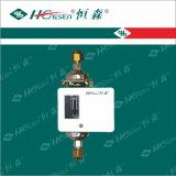 Hld4c het Controlemechanisme van het Verschil van de Druk/het Controlemechanisme van de Druk