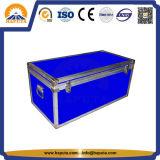 カスタムアルミニウムATA輸送飛行道の箱(HF-1208)