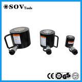 高品質のEnerpac Rcs302油圧ジャック(SOV-RCS)