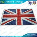 Indicadores nacionales de diversos países de la aduana (NF05F03004)