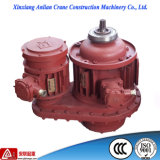 起重機Lifting Motor 0.8/7.5kw Explosionproof Asynchronous Electric Motor