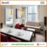 Hospitalityのための品質Solid Surface Countertops/Vanity Tops/Furniture Tops