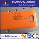 Máquina da marcação do laser da fibra da alta qualidade 10W 20W 30W