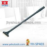 Nuova ruspa spianatrice del piede della ruspa spianatrice del ghiaccio dell'automobile della ruspa spianatrice del ghiaccio di stile (YH-SP403)
