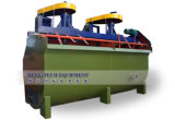 Xjk Air Flotation Cell Separator Machine