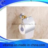 목욕탕 기계설비 스테인리스 수건 선반 (HP-01)