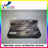 Коробка бумаги искусствоа конструкции OEM вставки пены ЕВА электронная