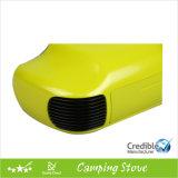 Эффективный очиститель воздуха автомобиля с холодным Apearance