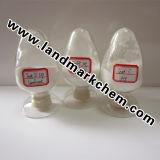 Qualitäts-Steroid Hormon pulverisiert Drostanolone Propionat mit Fabrik-Preis