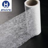 Película adesiva do derretimento quente do poliuretano TPU para materiais da sapata