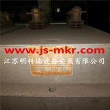 使用された20t鋼鉄誘導加熱の中間周波数の炉