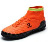 نمط مريحة كرة قدم أحذية