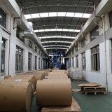 бумага печатание передачи тепла сублимации цены по прейскуранту завода-изготовителя 90GSM