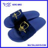 Sandalias de estilo casual sandalias EVA para las mujeres