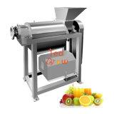 Mangofrucht-Entkernvorrichtung-Maschine für entfernen Mangofrucht-Stein und ziehen ab