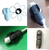 Vicam Fabrik-Hersteller-Wannen-und Neigung-videoAbwasserrohr-Inspektion-Kamera für Verkauf V8-3388PT