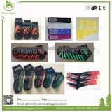 Носки сжатия Dreamland выполненные на заказ для парков атракционов