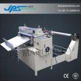 Jps-600b de automatische Transversale Scherpe Machine van het Broodje