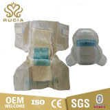 Preiswerter Fabrik-Preis-schläfriger Baby-Windel-Hersteller
