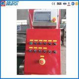 Máquina de lavar automatizada venda do tapete da oferta para lavanderias