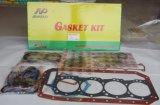Kit de la junta de la pieza del motor de la maquinaria de construcción para HINO (J05)