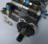 Трактор Yto разделяет впрыскивающий насос топлива частей двигателя дизеля Yto