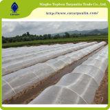 reti insettifughe di 80GSM Polytunnels per le verdure