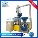 Hochgeschwindigkeits-HDPE Schleifmaschine LDPE-Puder-Tausendstel-PlastikPulverizer