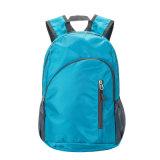 Imperméabiliser le sac de /Camping de sports de /Outdoor de sac à dos de course