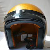 점 승인되는 안전 모터바이크 헬멧