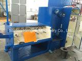 Fait en câblage cuivre fin de la Chine 30dwt faisant la machine avec la machine de recuit