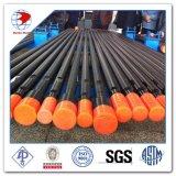G105 3 juntas de herramientas de grado 1/2 pulgadas Nc 38 API 5D / API 5dp Tubo de perforación