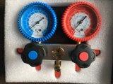 Hydraulikdrucksteuerung-Anzeigeinstrument, vielfältiges kühlanzeigeinstrument