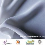 Jolie mousseline de soie pour les chemises ou la robe